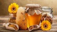 علاج قرحة عنق الرحم بالعسل: حقيقة أم خرافة قد تضرك؟
