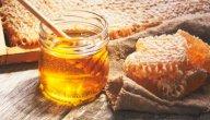 علاج البروستاتا بالعسل: حقيقة أم خرافة قد تضرك؟