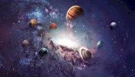 أقرب كوكب إلى الأرض