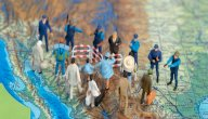 آثار الهجرة على الفرد والمجتمع