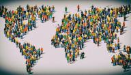 مكونات المجتمع المدني