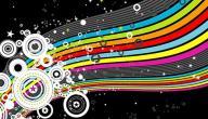 مجالات التصميم الجرافيكي