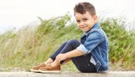 أعراض جدري الماء عند الأطفال