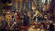 تاريخ عصر النهضة