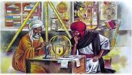 العصور الذهبية للإسلام