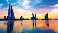 السياحة في البحرين