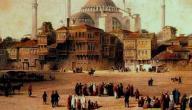 تاريخ الدولة الغزنوية