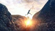 كيف تكون العزيمة والإصرار طريق النجاح
