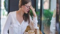 أسباب الصداع بعد الأكل