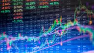 ما هو مصطلح تداول الأسهم