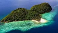 أجمل جزر الفلبين