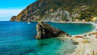 معلومات عن شبه جزيرة إيبيريا