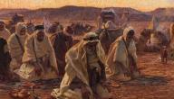 عصر صدر الإسلام