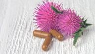 فوائد الجلوتاثيون للبشرة