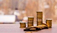 قانون الفائدة المركبة