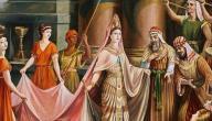 معلومات عن مملكة سبأ