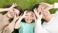 فوائد المباعدة بين الولادات