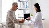 إبرة منع الحمل للرجل: الفوائد والأضرار وكيفية الاستخدام