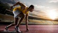 تعبير عن الرياضة قصير