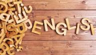 موضوع تعبير عن أهمية اللغة الإنجليزية
