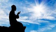 قصة النبي شيث عليه السلام