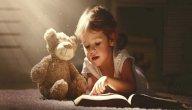 قصة النبي عيسى للأطفال