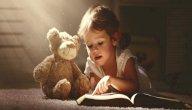 قصة النبي سليمان للأطفال