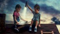 قصة النبي هود للأطفال