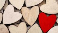 خاطرة عن المحبة