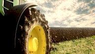 موضوع تعبير عن أهمية الزراعة