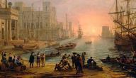 تاريخ الفكر الاقتصادي