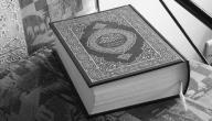 صحة نسخ القرآن بالسنة