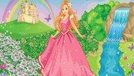 قصة الأميرة صوفيا