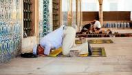 كيف أواظب على الصلاة