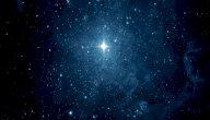 حكم الإسقاط النجمي