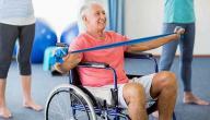 أهمية العلاج الطبيعي لذوي الاحتياجات الخاصة