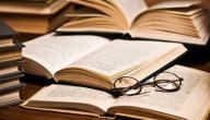 أهمية الأدب المقارن