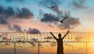 مصادر حقوق الإنسان الشرعية