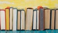 موضوعات الأدب المقارن