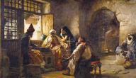 الأدب العربي في العصر الجاهلي
