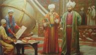 شعراء الحكمة في العصر العباسي