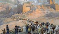 حكم السبي في الإسلام