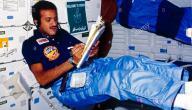 نبذة عن رائد الفضاء سلطان بن سلمان