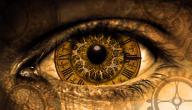بحث عن استثمار الوقت