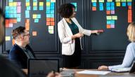 الإدارة الاستراتيجية في المؤسسات الربحية
