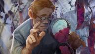 تجارب مندل في علم الوراثة