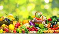 نظام غذائي لمرضى التهاب المعدة