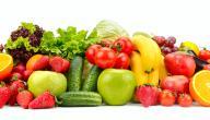نظام غذائي لمرضى ارتجاع المريء