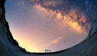 أسماء النجوم والكواكب المرئية بالعين المجردة