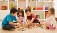 نظريات التعلم السلوكية